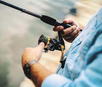 activité pêche camping dordogne sud