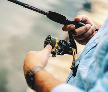 camping dordogne sud pêche