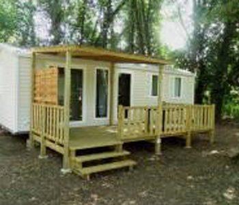 camping tremolat cta locations