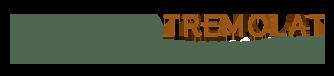 logo camping tremolat
