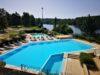 camping dordogne sud piscine