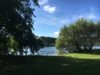 campsite pitch for swimming pool dordogne